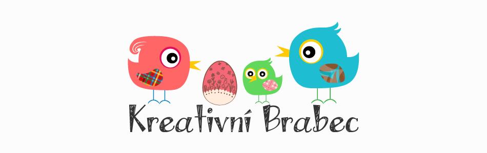 Kreativní Brabec